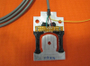 Load Force Sensor -- HPB-10 - Image