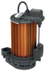 1/2 hp Submersible Sump Pump -- 450-Series - Image