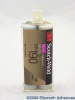 3M Scotch-Weld DP190 Epoxy Adhesive Gray 17 oz Duo-Pak -- DP190 GRAY 1.7 OZ DUO-PAK