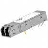 Fiber Optics - Transceivers -- 516-2349-ND