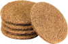5 pk Surface Conditioning Discs -- 8251324 -- View Larger Image