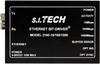 Gigabit Ethernet-Fiber Bit-Driver® -- 2160 -- View Larger Image