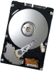 80GB 2.5 Hard Drive -- HD-80GB