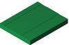 ExtrudedPE Profile -- HabiPLAST P40 -Image