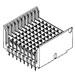 VHDM - H Series -- 76134-8501 - Image