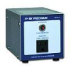Single Output Isolation Transformer -- BK Precision 1604A
