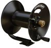 Light Duty Hand Crank Hose Reels -- CT6100HN
