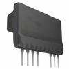 PMIC - Voltage Regulators - DC DC Switching Regulators -- BP5250-24-ND