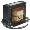 Power Transformers -- HM4363-ND -Image