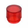 Optics - Lenses -- 25P-606R-ND - Image