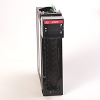 ControlLogix 4 MB Memory Controller -- 1756-L62
