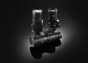 Digital Motion Picture Lenses -- Primo Digital® Series