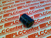 NEC TOKIN AMERICA INC SBC34 ( INDUCTOR ) -Image