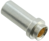 Terminals - PC Pin Receptacles, Socket Connectors -- 952-1472-ND -Image