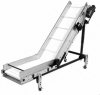 Adjustable Belt Conveyors -- ATLK Series