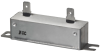 Chassis Mount Resistors -- 12M40-1-ND