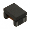 Pulse Transformers -- 445-8640-2-ND -Image