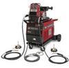 Power Wave® 455M/STT Advanced Process Welder PipeFab Ready-Pak -- K2792-1
