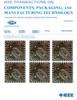 Components, Packaging and Manufacturing Technology, IEEE Transactions on -- 2156-3950