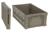 Bins & Systems - Collapsable Containers (RC Series) - RC2415-089 - Image