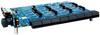 SeaI/O-430N Expansion Module -- 430N-OEM