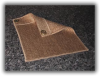 Plumber Pad - Image