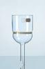 DURAN® Buechner funnel
