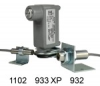 Shaft Speed Sensors - Magnetoresistive -- 933 XP