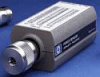 Diode Power Sensor -- Keysight Agilent HP 8487D