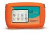 PowerGuide 4400 Package with 4x 60/600/6000A XL Flex CT's -- Dranetz PowerGuide 4400 (DBPGFLEX6KPKG)
