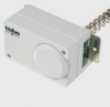 Duct Thermostat -- MSK - Image