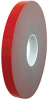 Double-Coated Foam Tape -- AFT450G - Image