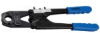 1 in. RingMaster™ Crimp Tool -- WPRM16-19PB
