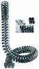 Energy Chain System®, Triflex® R -- TRL-60