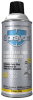 Sprayon LU 213 Yellow Lubricant - 15 oz Aerosol Can - 15 oz Net Weight - Food Grade - 00623 -- 075577-00623