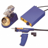Soldering, Desoldering, Rework Products -- 1691-1048-ND