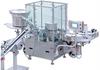 Labelling and Assembly Machine for Syringes -- INOVA EK