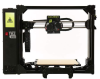3D Printers -- KT-PR0050AU-ND -- View Larger Image