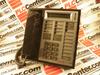 ALCATEL LUCENT 7406D05A-003 ( PHONE MULTI-LINE BLACK ) - Image