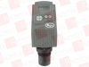 DWYER ULF-02-KFN ( ULTRASONIC LEVEL TRANSMITTER )