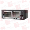BLACK BOX CORP ACX080 ( KVM MATRIX SWITCH CHASSIS, 80 PORT (UNPOP) W/CTRL CARD, PWR-SUPPLY ) -Image
