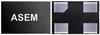 ASEM XO (Standard) MEMS -- ASEM1-1.8432MHZ-LC-T - Image