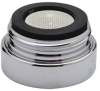 0.5 gpm Vandal-Resistant Spray Outlet Aerator -- P6900-20F -Image