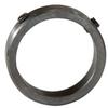 Rex SC16 Collars Bearing Parts & Kits -- SC16 -Image