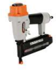 PASLODE 18 Gauge Brad Finish Air Nailer -- Model# 500959
