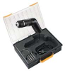 Electric Torque Screwdrivers -- DMS 2 Set