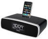 SecureShot-SEE IN THE DARK- IPOD DOCK Covert Cam/DVR
