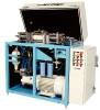 Waterjet Intensifier Pump -- iP55-30
