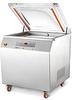 Vacuum Sealers, Freestanding Vacuum Chamber -- MVS 65X