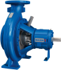 Degassing Centrifugal Pumps -- BG